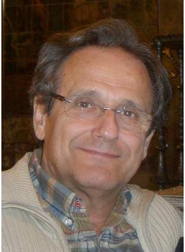 Juan Vázquez Menlle