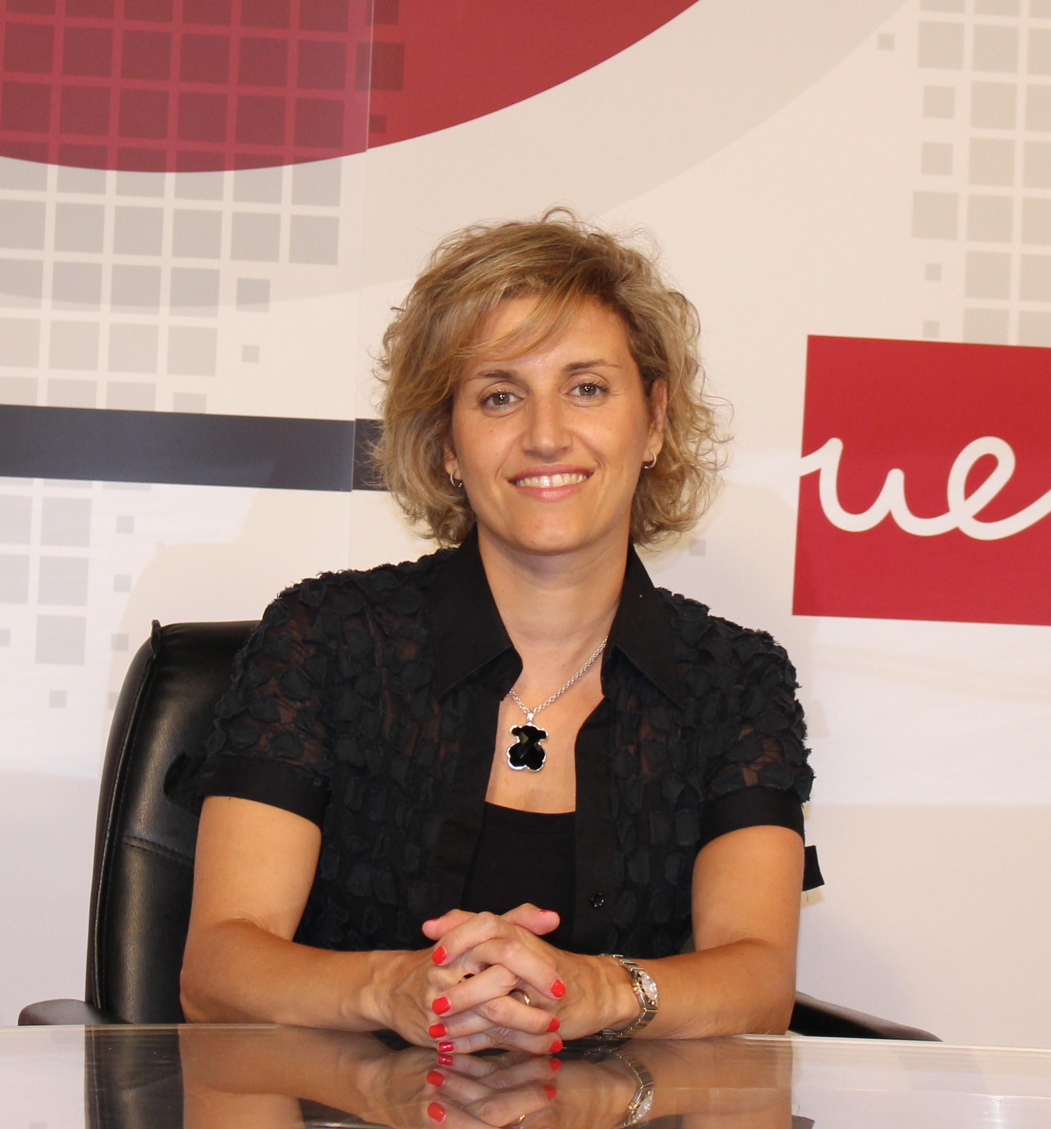 Laura González Fernández