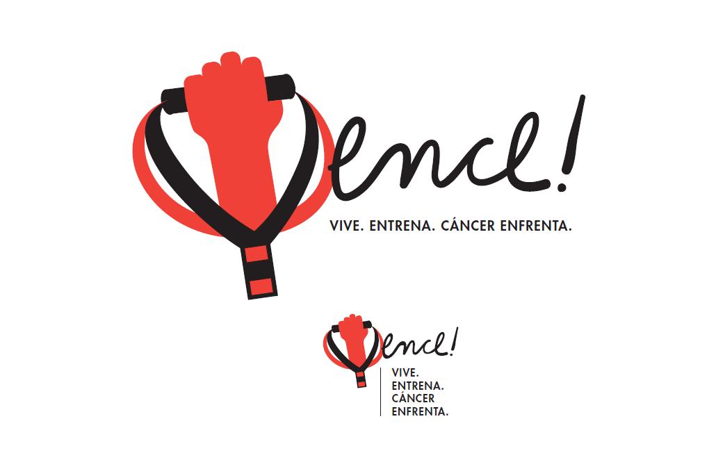 Nace el programa VEnCe